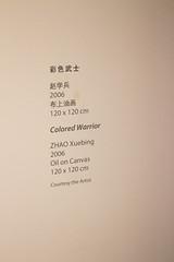 Rock Bund - From Gesture to Language (16) (evan.chakroff) Tags: china art shanghai exhibit exhibition artexhibit evanchakroff rockbund chakroff