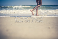 BrandiFitzgerald.LidoBeach017 (brandifitzarts) Tags: newyork beach waves scene longbeach shore eastcoast beachscene sandwriting lidobeach newyorkbeach brandifitzgerald sayingsinsand