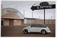 mesa 9136 (m.r. nelson) Tags: arizona urban usa southwest america az americana mesa urbanlandscapes artphotography mrnelson newtopographic markinaz sonya77 nelsonaz