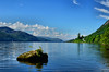 Loch Ness (Stephen Whittaker) Tags: nikon d5100 whitto27