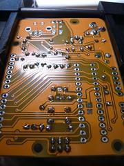 2013-06-30 15.45.26 (indiamos) Tags: electronics circuitboard freeduino