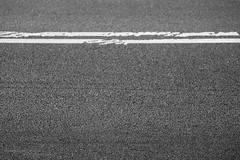 Don't cross the lines (Daniel Kulinski) Tags: abstract lines photography europe image daniel creative picture samsung poland minimal line warsaw 1977 minimalistic photograhy nx kulinski nx20 samsungnx samsungimaging danielkulinski samsungnx20