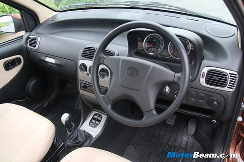 2013-Tata-Indica-10