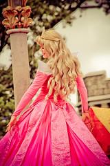 Aurora (abelle2) Tags: princess disney disneyworld aurora wdw waltdisneyworld sleepingbeauty magickingdom disneyprincess princessaurora dreamalongwithmickey dreamalong