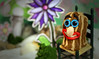 diorama_guy1