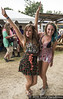 Bonnaroo Crowd Photos (Performance Impressions LLC) Tags: girls usa sexy beautiful fashion manchester tennessee unitedstatesofamerica crowd young style bonnaroo musicfans 2013 festivalcrowd bonnaroomusicfestival bonnaroogirls bonnaroophotos bonnaroocrowd 1951521982