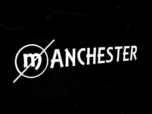 Manchester 305