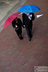 2013-0185-Matsuricon 2013-CT-08-2013 (667 of 1260) (CTgraphy) Tags: columbus ohio cosplay mitch disney pixar convention paperman sarak theredumbrella matsuricon2013