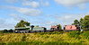 A precious cargo (geoffspages) Tags: geotagged railway steam severnvalley sirhaydn geo:lat=5236903582254706 geo:lon=22897160053253174