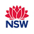 State Records NSW