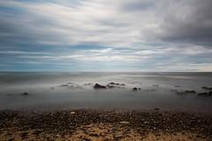 5-10-2013 (Copperhobnob) Tags: scotland aberdeenshire nd1000 stcombsbeach