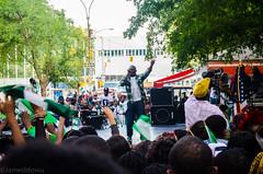 (James Idowu) Tags: nigerians nigerianparade wandecoal jamesidowu nigerianindependenceparade2013