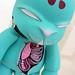 SWAB Toy'z 2013 - Okokume