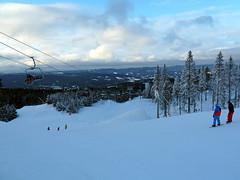 P1020948_2 (bigunyak) Tags: oslo snowboarding vinterpark