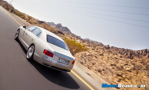 2014-Bentley-Flying-Spur-57