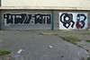 I_-^> (lepublicnme) Tags: paris france graffiti october shutter pal ltd gues sdk mausolée 2013 palcrew lemausolée