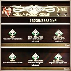I think I'm ready to go... (modeep79) Tags: xbox pro cod mw3 uploaded:by=flickstagram instagram:photo=282200560973203579978665 hollywoodcole