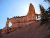 Bryce Canyon (Chad Maurer) Tags: october09