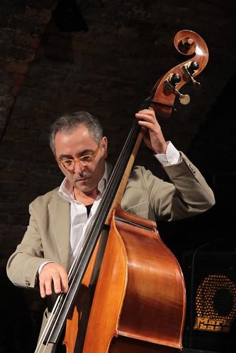 Sandro Satta in concerto - a photo on Flickriver