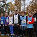 """wintercup2 (174 van 276) • <a style=""""font-size:0.8em;"""" href=""""http://www.flickr.com/photos/32568933@N08/11067481534/"""" target=""""_blank"""">View on Flickr</a>"""