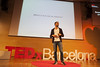"TedXBarcelona-6727 • <a style=""font-size:0.8em;"" href=""http://www.flickr.com/photos/44625151@N03/11133090795/"" target=""_blank"">View on Flickr</a>"