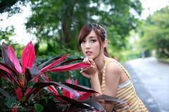 signed.nEO_IMG_IMG_7713 (Timer_Ho) Tags: portrait cute girl beauty canon pretty sweet ntu lovely kila    eos5dmarkii jessica