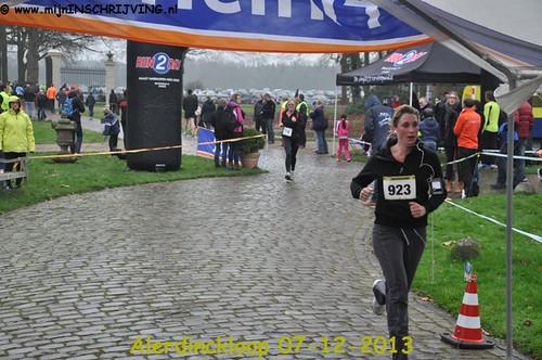 Alerdinckloop_2013_0641
