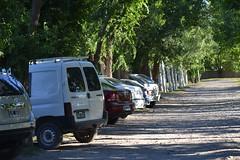estacionam