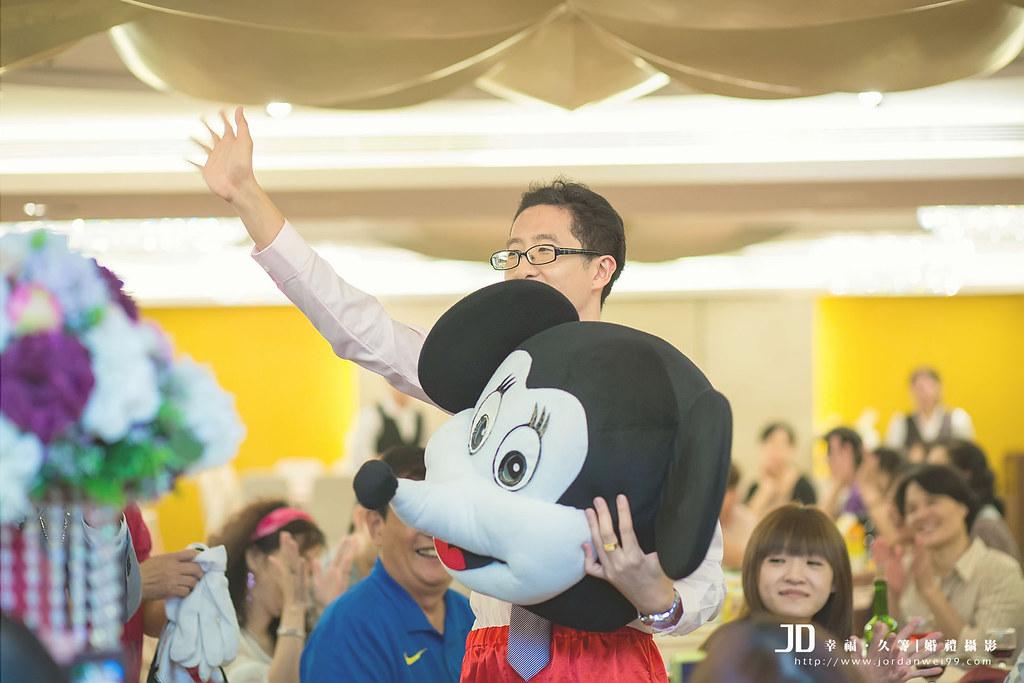 20131012-景康&安淇-1674