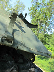 "IS-3 (48) • <a style=""font-size:0.8em;"" href=""http://www.flickr.com/photos/81723459@N04/11477490646/"" target=""_blank"">View on Flickr</a>"