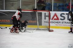 FASS_BAM_250114_0128inet (Cornerbreaker Pictures) Tags: berlin bambini mk2 halle nord saison eishockey fass odm kleinstschler schlittschuhclub 20132014