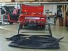 01 Fiat 850 Spider ´65-´75 Montage rs 01
