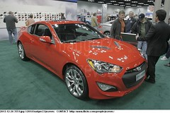2013-12-26 3551 Indy Auto Show 2014 (Badger 23 / jezevec) Tags: auto show new cars industry make car photo model automobile forsale image indianapolis year review picture indy indiana automotive voiture kii coche carro specs  current carshow newcar automobili automvil automveis manufacturer 3500 2014  dealers    samochd automvel jezevec motorvehicle otomobil   indianapolisconventioncenter  automaker  autombil automana 2010s indyautoshow bifrei badger23 awto automobili  bilmrke   december2013 giceh 20131226 {vision}:{outdoor}=0766 {vision}:{car}=0815