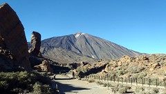 Teide (David Domingo) Tags: canarias tenerife canary canyoning nko caones barranquisme barranquismo nkoextreme feb2014