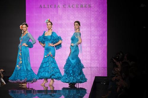 Alicia Caceres 334