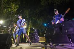 2014-02-21 - Acida Actitud - Festival Pasto - Foto de Marco Ragni