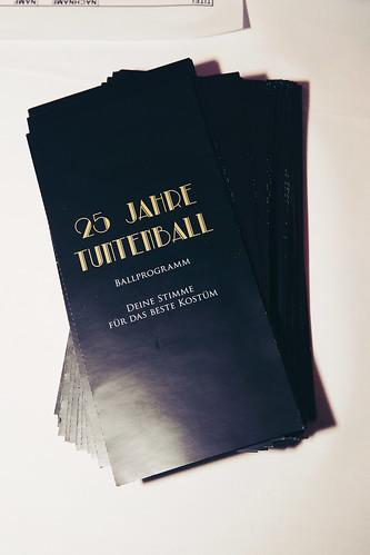 Tuntenball2K14_WALTERKLÖCKL028