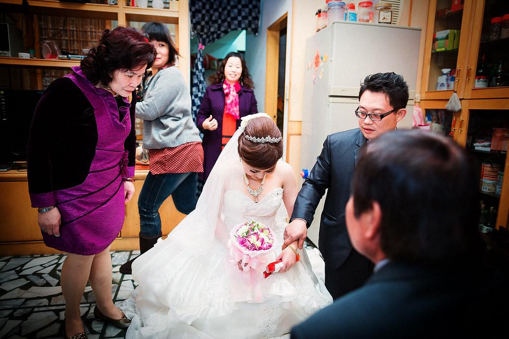 俊添&瀅如Wedding-046