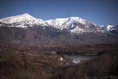 Gitarella nelle Marche - Ascoli Piceno (Alessandro Guidi 1985) Tags: marche alessandro guidi