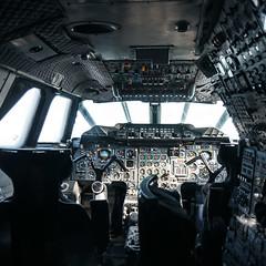 Concorde (Tom Močička) Tags: concorde