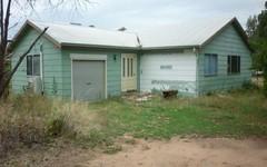 280 Warren Road, Gilgandra NSW