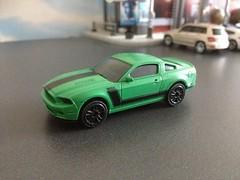 Ford Mustang Boss 302 Majorette (1/64 Diecast) Tags: boss ford 164 mustang majorette diecast fordmustangboss302 mustangboss302 fordmustangboss uploaded:by=flickrmobile flickriosapp:filter=nofilter fordmustangboss302majorette fordmajorette