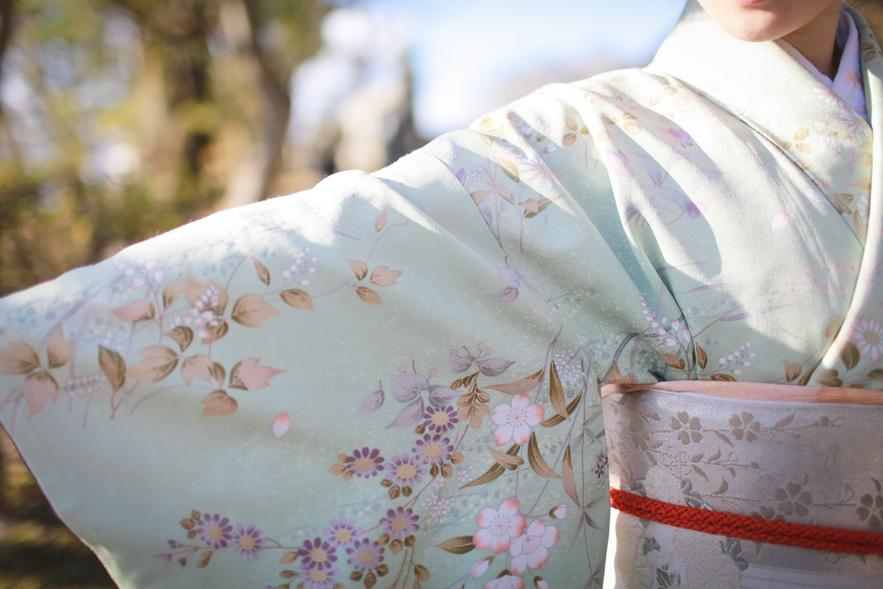 Kyoto-kimono-experience-6