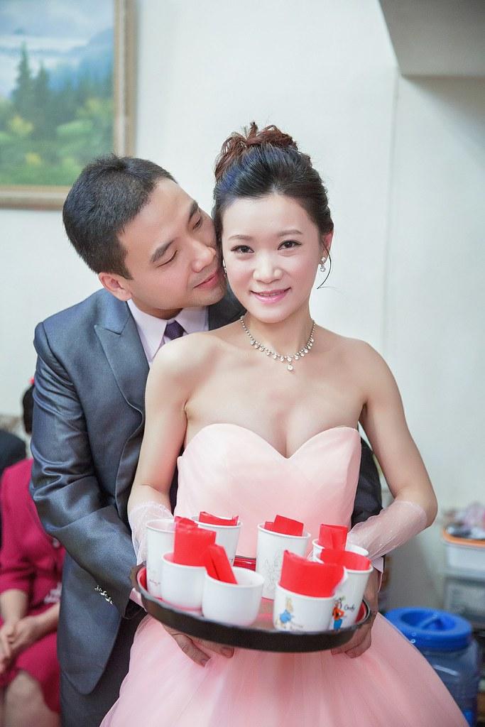 台北喜來登婚攝025