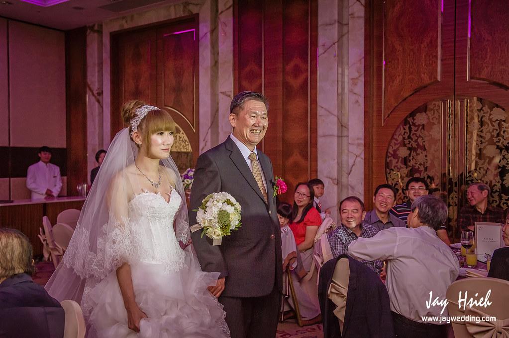 婚攝,台北,大倉久和,歸寧,婚禮紀錄,婚攝阿杰,A-JAY,婚攝A-Jay,幸福Erica,Pronovias,婚攝大倉久-055