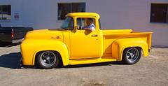011715 Jeff's Fun Run 208 (SoCalCarCulture - Over 49 Million Views) Tags: show california county orange jeffs car dave fun lindsay run sal18250 socalcarculture