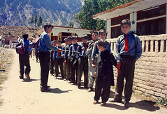 3371 School prefects uuugh !!!--Kohistan , Pakistan (ngchongkin) Tags: school pakistan loveit adventure harmony showroom soe shiningstar fairplay giveme5 musictomyeyes aclass therave finegold thegalaxy contactgroup vivalavida flickraward flickrbronzeaward heartawards eperke flickridol earthasia flickrestrellas royalawards thebestofday gnneniyisi thebestshot highqualityimages spiritofphotography crownphotography ddsnet photographersgonewild doubledragonawards thebestvisions championsphotography flickrsgottalent bestpeopleschoice wonderfulasia divinecaptures fabulousplanetevo 2heartsaward flickrbronzetrophy theredgroup theyellowgroup clickapic thelooklevel1red thelooklevel2yellow vpul01 infiniexposure