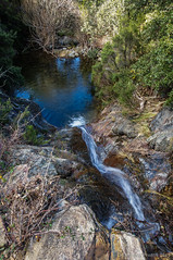 Irreversibilidad (SantiMB.Photos) Tags: espaa geotagged waterfall esp cascada highangle cataluna picado cantallops 2tumblr sal18250 2blogger geo:lat=4243304790 geo:lon=292610717