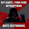 #kanyememe #kanyewest #meme #memelife #memeporn #beck #immaletyoufinish
