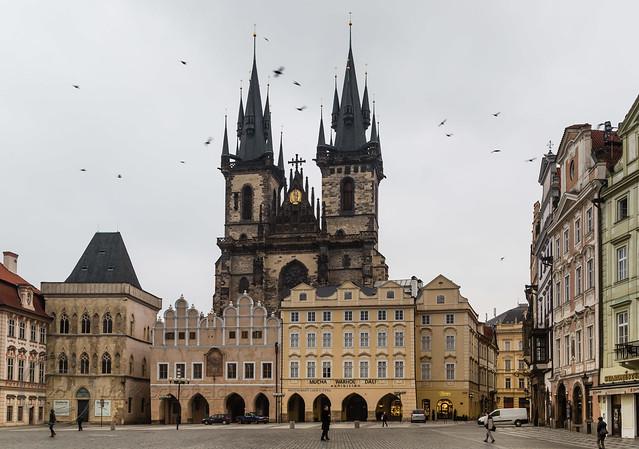 Prague Jan 2015 (3) 008